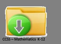 CCSS Math