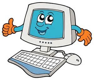 Computer Man