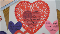 Valentines for Veterans photo 2 thumbnail180685