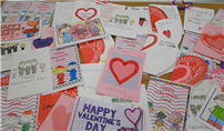 Valentines for Veterans photo  thumbnail180684
