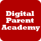 Digital Parent Academy